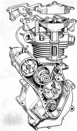 Viper 4115v Wiring Diagram in addition Bobber Wiring Harness as well Old Muscle Cars Drag Racing furthermore 1 4 Scale Drag Cars together with Fast Drag Cars. on dragster wiring diagrams