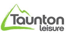 TAUNTON LEISURE