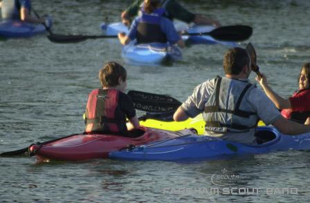 Kayaking10_1.JPG