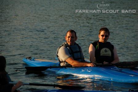 Kayaking10_10.JPG