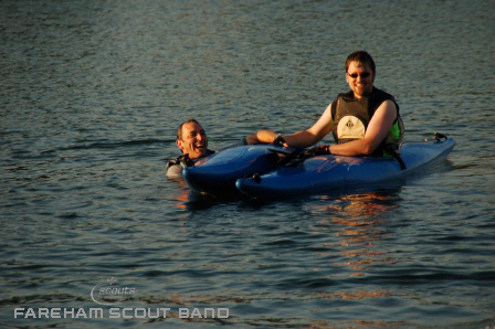 Kayaking10_11.jpg