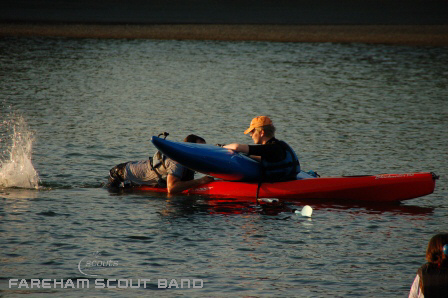 Kayaking10_12.JPG