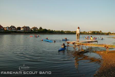 Kayaking10_13.JPG