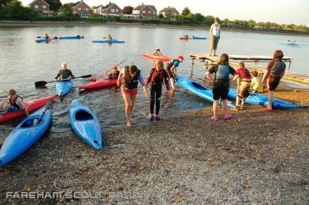 Kayaking10_14.JPG