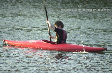 Kayaking10_2.JPG