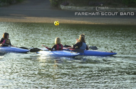 Kayaking10_3.JPG