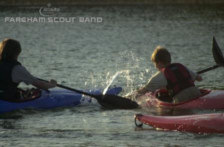 Kayaking10_4.JPG
