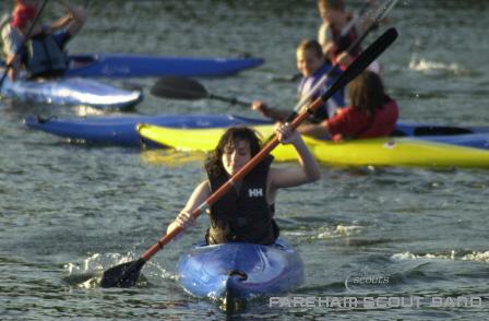 Kayaking10_7.JPG