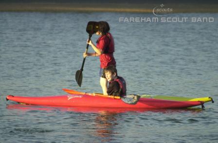 Kayaking10_8.JPG