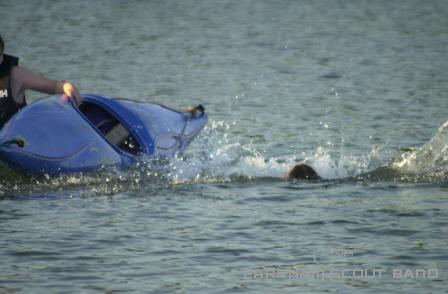 Kayaking10_9.JPG