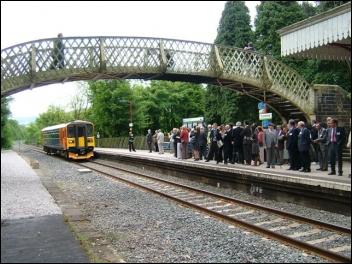 cu_Cromford_Station_Opening_280509_099.jpg