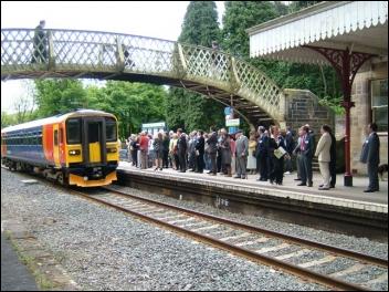 cu_Cromford_Station_Opening_280509_100.jpg