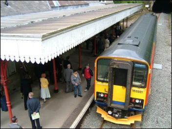 cu_Cromford_Station_Opening_280509_101.jpg