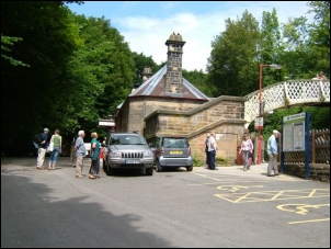 cu_Cromford_Station_open_Day_040709_013.jpg