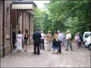 cu_Cromford_Station_open_Day_040709_028.jpg