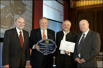 cu_Cromford_station_award.jpg