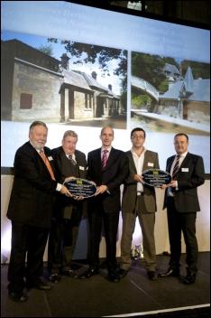 cu_Cromford_station_award2.jpg