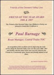 me_FDVL_Friend_of_the_Year_200607_Certificate.jpg