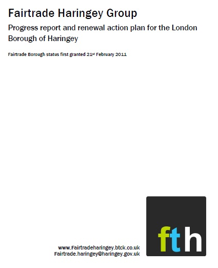 Action Plan 2012-14