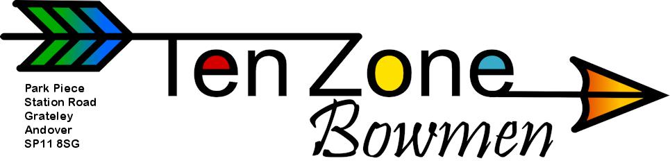 Tenzone Bowmen