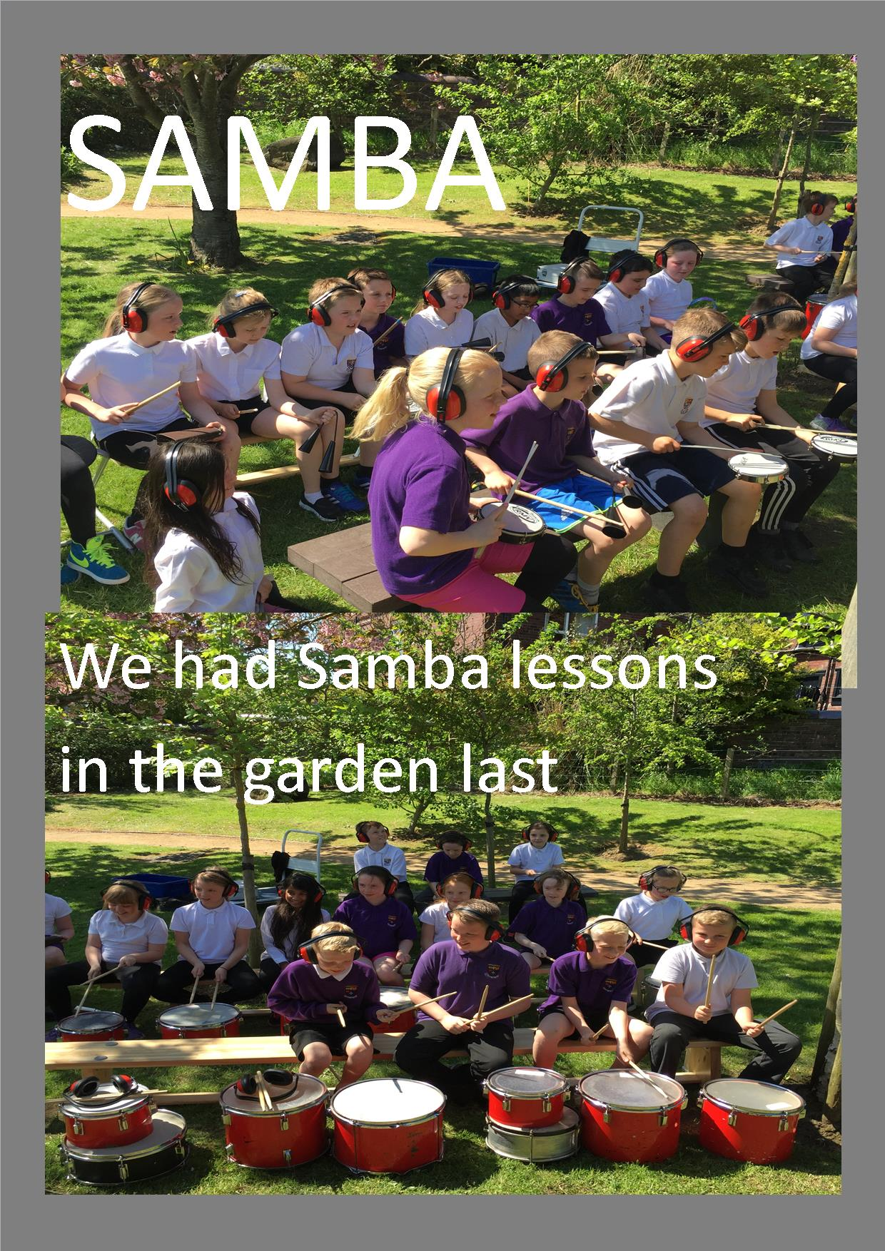 annanhill primary school