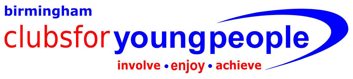 BCFYP Logo