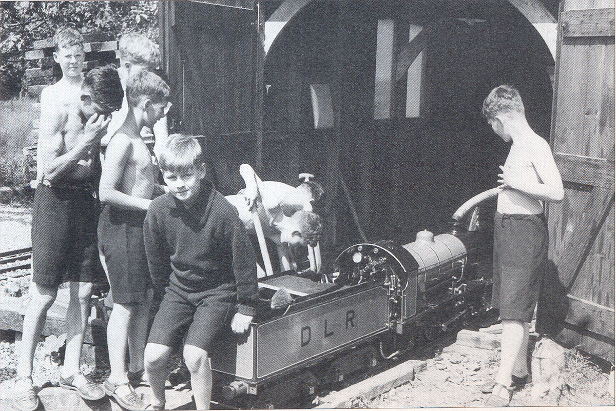 1938-Tubby.jpg