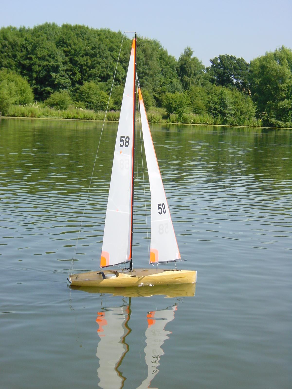Jimsboat.JPG