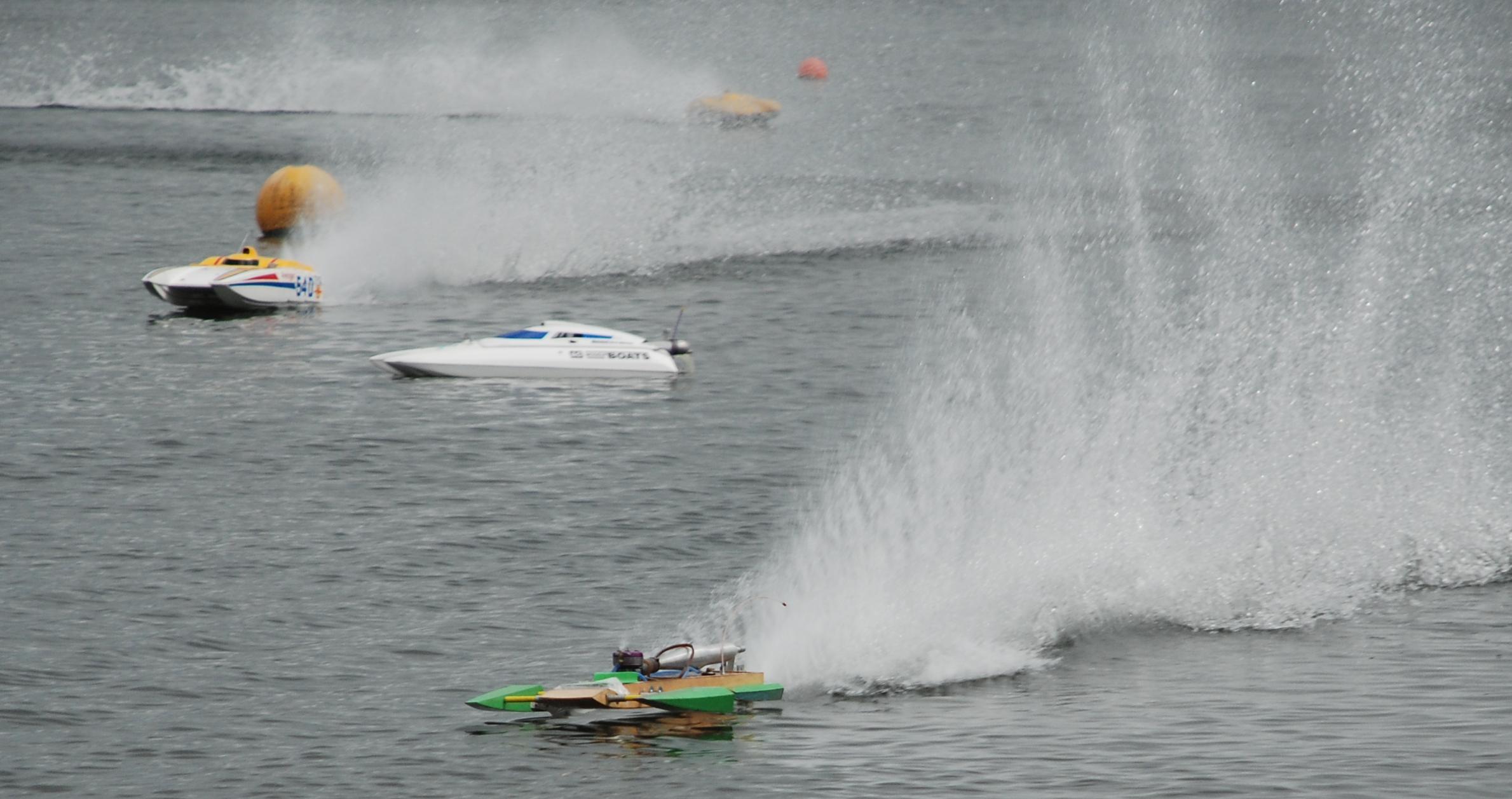 Race 01.jpg
