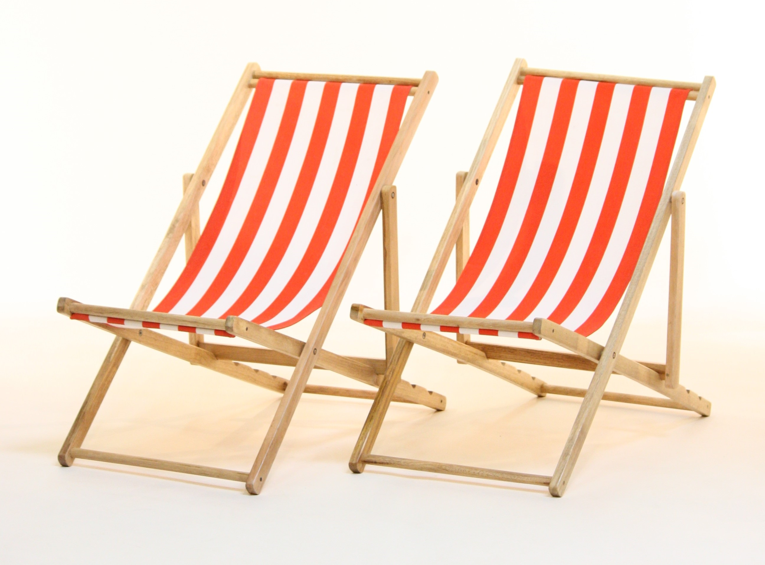 chair southsea trade branded olympic chairs deckchairs deck