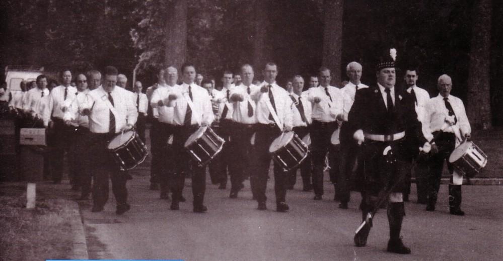 Band of 2000.jpg