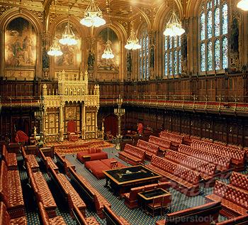 Attirant Interior Designer Houses Of Parliament