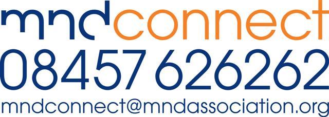 Motor neurone disease association home for Motor neurone disease support