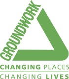 Groundwork changing places changing lives