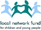 The Local Network Fund