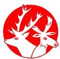 Hatley Morris Men Logo