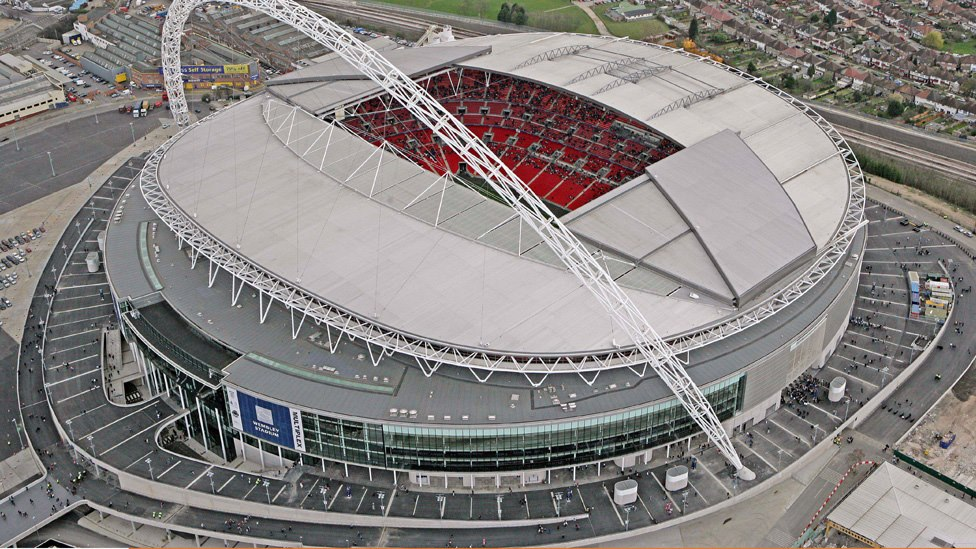Mold & District Reds - Wembley - 178.1KB