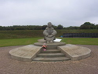 WSNTA Battle of Britain Memorial