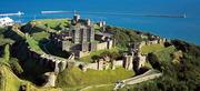 WSNTA Dover Castle