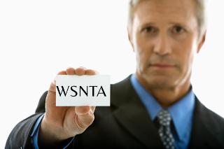 WSNTA Membership