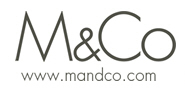 WSNTA M&Co