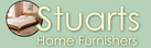 WSNTA Stuarts Home Furnishers