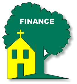 Image result for church finances