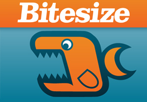 Image result for bbc bitesize ks1