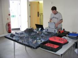 star wars roleplaying game pdf no disintegration