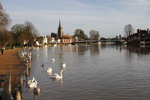 jse_010_Marlow_Bridge.jpg