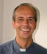 Rev Gordon Joyce