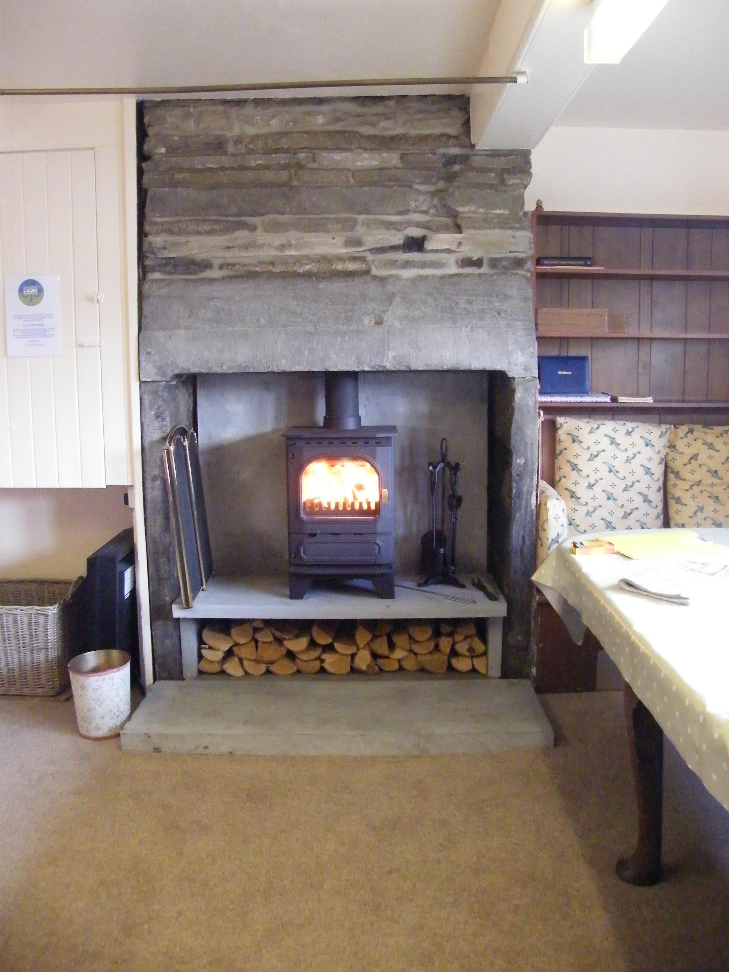 Holme Guide Cottage, West Yorkshire - News
