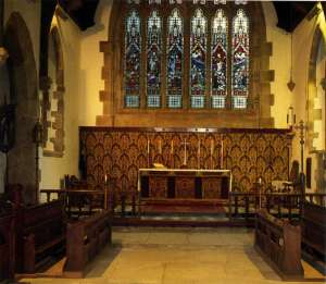 Chancel_and_sanctuary.jpg