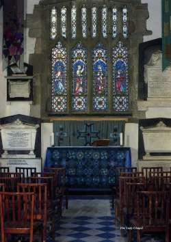Lady_chapel.jpg